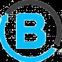 Bezop Network