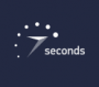 7Seconds