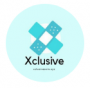 Xclusive Coin