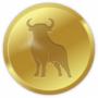 Bullcoin Gold (BCG)