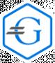 Global Metrology Project