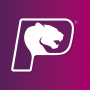 PANTERCON