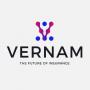 Vernam