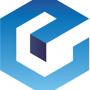 Eniac Network [FROZEN]