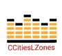 CCitiesLZones