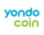 Yondo