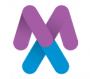BlockMedx (MDX)