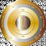 Bithium Coin