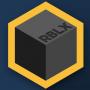 Rublix ICO
