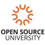 Open Source University