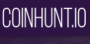 COINHUNT