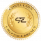 CostaCoin ICO