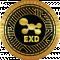 Expandcoin