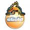 eGold ICO