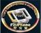 F2UPhone