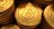 Se rencontrer et débattre sur les Cryptomonnaies
