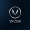 VR COIN