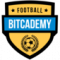 Bitcademy Football